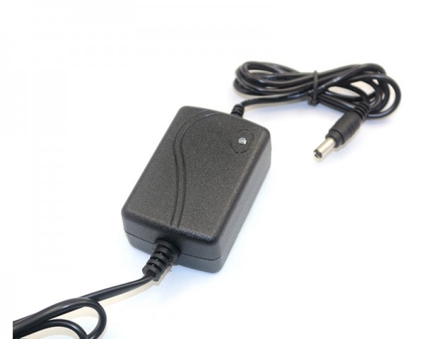 ALFAPOWER KDL-121000 AC adapter 12V 1A
