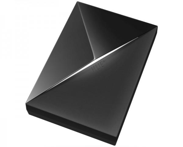 NZXT HUE Plus crni (AC-HUEPS-M1)