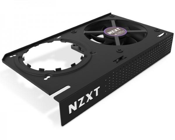 NZXT Kraken G12 GPU (RL-KRG12-B1) crni
