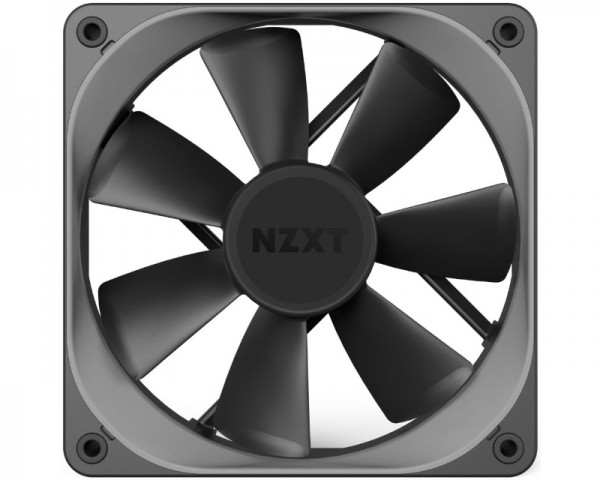 NZXT Aer P120 120mm ventilator sivi (RF-AP120-FP)