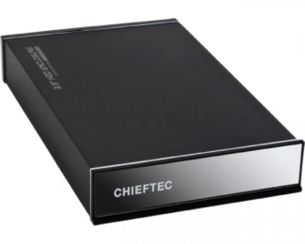 CHIEFTEC CEB-7035S 3.5'' hard disk rack