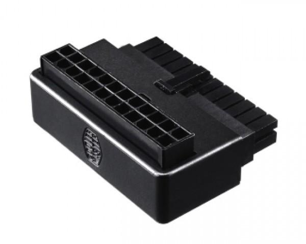 COOLER MASTER 24 Pin Adapter Capacitor GL (CMA-CEMB01XXBK1-G)