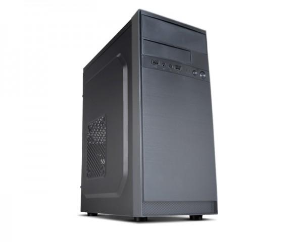 IG-MAX Kućište TWR IG-MAX 1603 500W