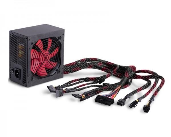 IG-MAX 2650 600W napajanje