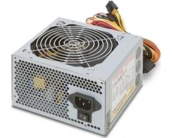 IG-MAX IG-2560 560W napajanje