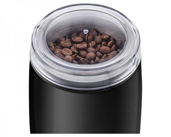 SENCOR SCG 2051BK električni mlin za kafu