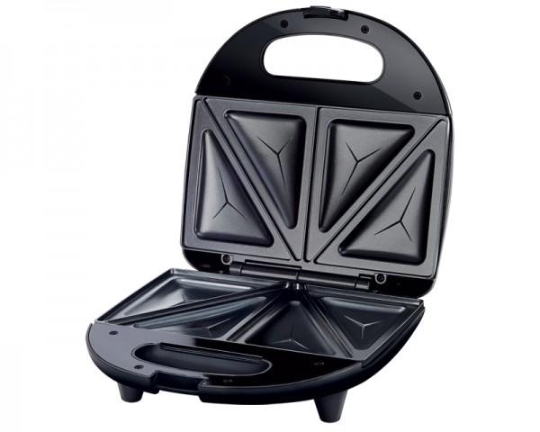 SENCOR SSM 4304RD preklopni toster