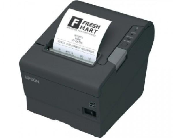 EPSON TM-T88V-833 USBparalelniAuto cutter POS štampač