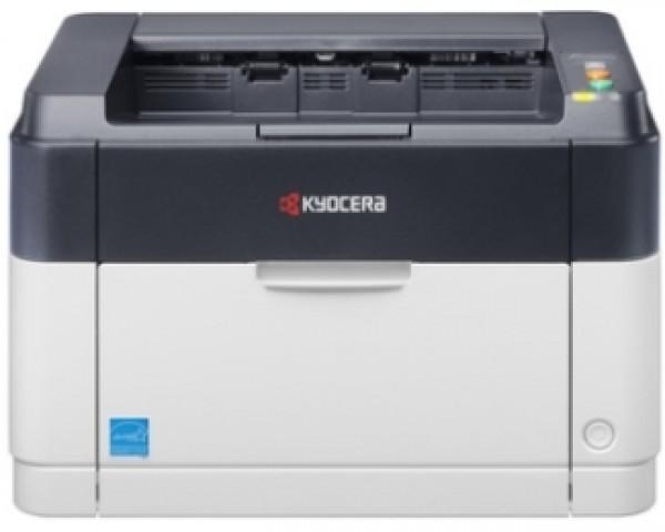 KYOCERA ECOSYS FS-1060DN Laser