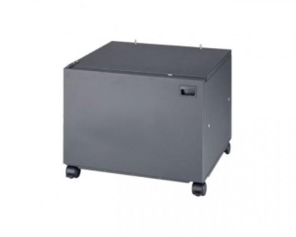 KYOCERA CB-481H Cabinet Kizuna (metal)