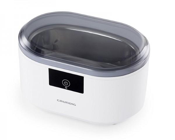 GRUNDIG UC 5620 ultra zvučni čistač