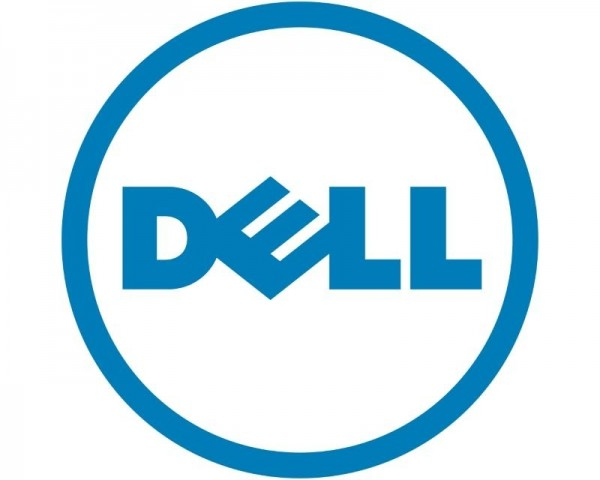 DELL OEM 500GB 2.5'' SATA 3Gbps 5.4k