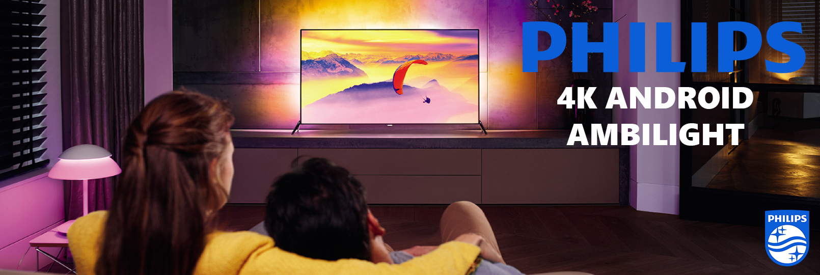 PhilipsTV